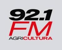 Radio Agricultura (Santiago)