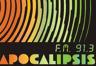 Apocalipsis FM (Coyhaique)