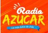 Radio Azúcar FM (San Fernando)