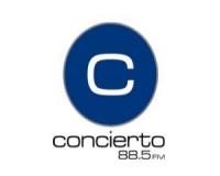 Concierto FM (Santiago)