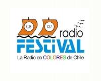 Radio Festival (Viña del Mar)