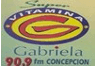 Radio Gabriela Mundo Joven