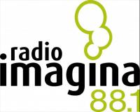 Radio imagina online