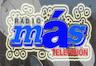 Radio Más (Illapel)