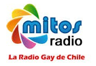 Radio Mitos