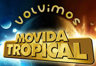 Movida Tropical
