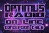 Optimus Radio Online