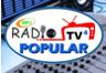 Radio Popular (Coihueco)