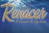 Radio Renacer (Talagante)