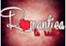 Romántica Tu Radio