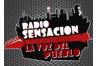 Radio Sensación (Los Ángeles)