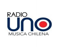 Radio Uno (Santiago)
