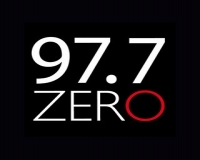 Radio Zero (Santiago)