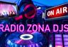 Radio Zona Djs